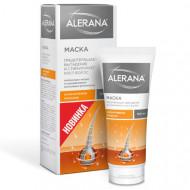 Маска для волос Интенсивное питание Alerana 150 мл